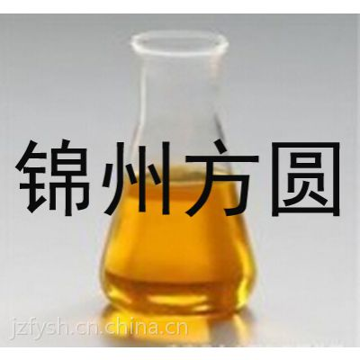 供应 亿圆软膜薄层防锈油(R5125)