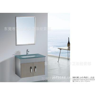 东莞304不锈钢洗手盆 立柱洗手盆 陶瓷洗手盆