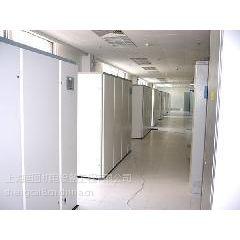 供应艾默生机房空调参数详细介绍及报价
