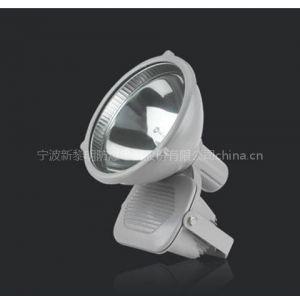 供应防震投光灯(70W-100W-150W)标配150W