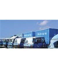 供应小敏/广州到澳门的货运公司/广州到澳门货物运输/行礼托运/展会展品运输