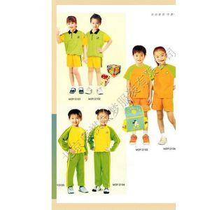 供应旧宫定制T恤衫|儿童T恤衫|大兴文化衫厂家|华菲岚梦制衣厂