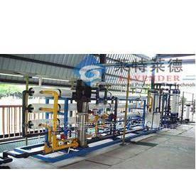供应宁夏反渗透水处理系统,宁夏工业反渗透设备,宁夏食品厂反渗透设备