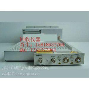 供应Agilent 81640A,安捷伦81640A回收可调光源