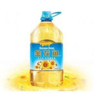 供应粮食,食用油,葵花籽油批发零售,推荐中国生活123