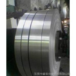 供应高温合金钢GH4413圆棒 镍铬合金GH4413薄板 镍基合金光板