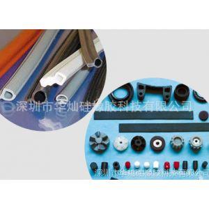 长期低价供应80度密封件硅胶料 强度度 质量有保证