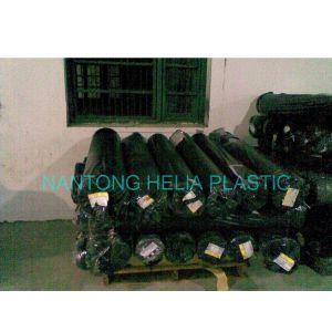 供应库存PVC沙发革