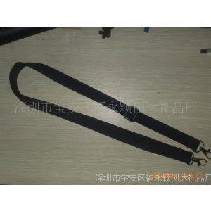 供应工厂直销 通用音箱挂带 音箱背带 音箱挂绳 音箱腕带