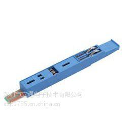 供应JPX202-FA9-81B气体放电管保安单元|JPX202-FA9-83A半导体放电管保安单元
