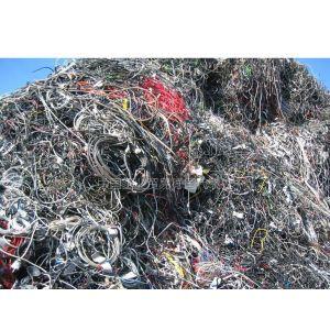 供应环保-废电子电器,废金属,库存通信产品