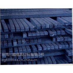 供应进口优碳钢 SAE1055 钢板 钢棒