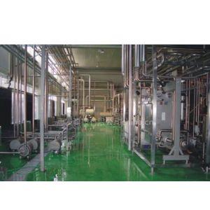 供应 耐酸碱溶剂类FRP防腐类地坪