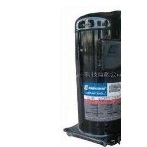 供应卡洛斯机房空调配件/维修/海洛斯精密空调/保养