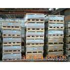 供应苏州铝板/杭州铝板/上海铝板