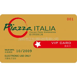 供应公园门票卡定制印刷、公园门票卡生产厂家、门票芯片卡采购