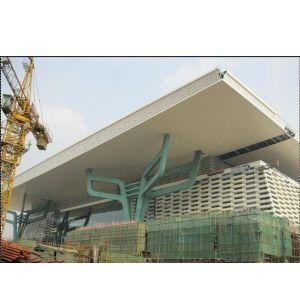 广西复合管|广西复合管报价|广西柳州复合风管批发商
