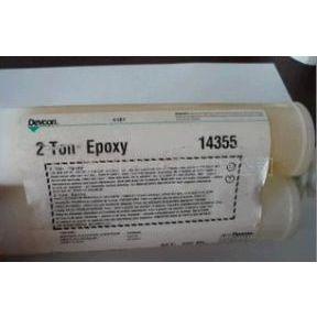 供应DEVCON 超强环氧胶