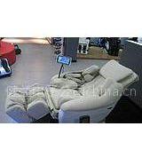 供应新款太空舱智能按摩椅SC6681(触摸屏)
