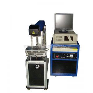 供应徐汇激光打标机维修、刻字机厂家