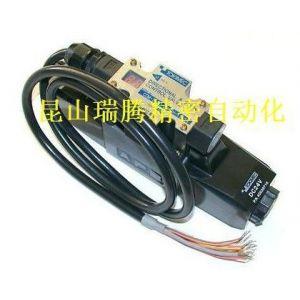 供应供应TOKIMEC方向流量控制阀COM-3-2C-30-CH-11-S4