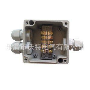 供应防水接线盒,电缆接线盒,工业配电分线箱80*76*57