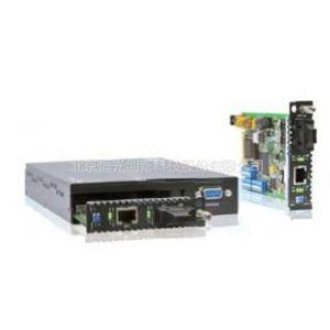 供应台湾CTC ET100光猫、以太网光MODEM、以太网光猫、光调制解调器FMC-ET100