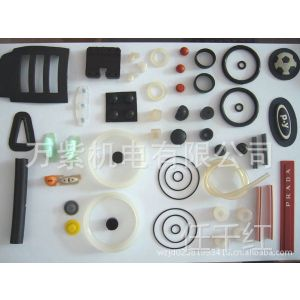 供应南京市工业橡胶制品设计制造生产加工(橡胶成型加工)