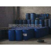供应硫醇甲基锡热稳定剂