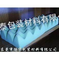 供应东莞吸音棉厂家