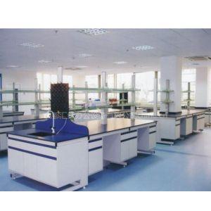 供应成都汇绿实验台实验设备实验室家具