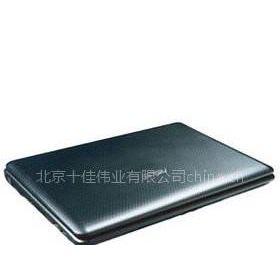 华硕笔记本电脑 X5X22DC-SL