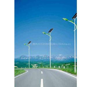 供应风光互补供电系统,广州红鹰风光互补供电系统