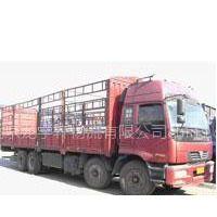 北京物流公司北京货运公司空运代理铁路运输包装配送等运输业务