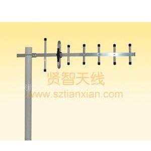 供应八木天线5.8GHz天线14dB