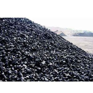 供应求购俄罗斯煤炭