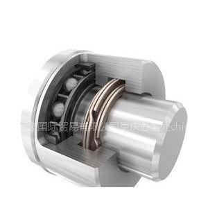 供应汽车发动机及重型设备工业专用Smalley卡圈