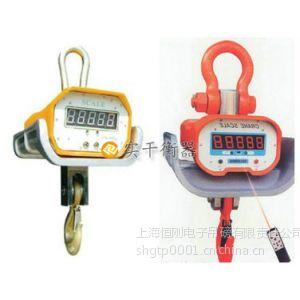 供应1000kg电子天车秤多少钱一台,阳泉市吊钩秤使用说明书