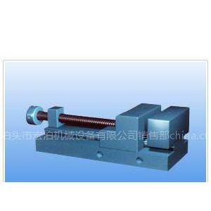 供应焦作调整机床垫铁用处及规格