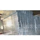 供应南桥专业轻钢龙骨吊顶隔墙|南桥厂房 矿棉板吊顶|西渡厂房装修