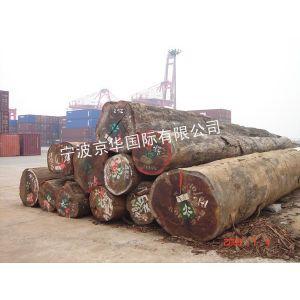 供应马来西亚、柬埔寨橡胶木进口报关/没有报关单证怎么进行清关