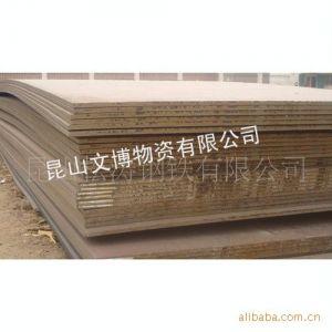 特价供应本钢 沙钢各种厚度钢板 欢迎来电咨询