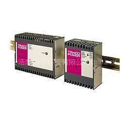 供应TSP-REM360 TSP-REM600系列完整冗余电源