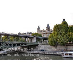 供应2014年10月第59届法国国际实验室、生物技术展