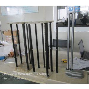 供应供应硅片花篮焊接机 太阳能PVDF硅片花篮焊接设备