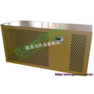 供应easycool酒窖空调WS系列,低温恒温恒湿空调,