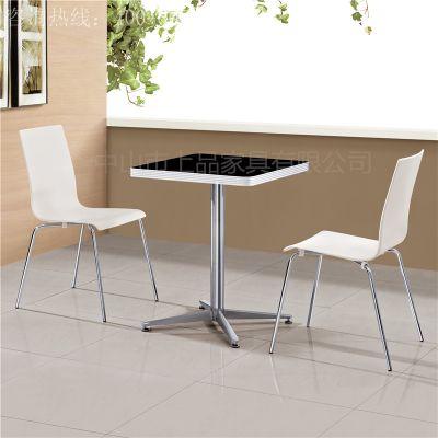 定制高档实用快餐桌椅,快餐家具,优选上品家具,款式多样,引领国际潮流包您满意!
