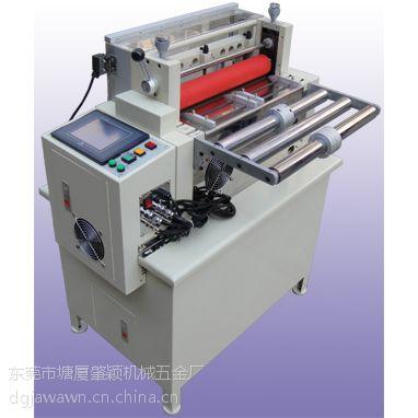 供应供应JA-250/360/500/600微电脑切带机
