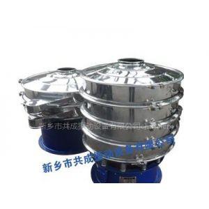 供应供应旋振筛/振动筛分设备|振动筛机||矿山设备