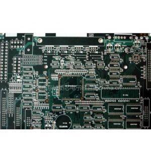 岭浪工作室专业机械设备开发,软件开发编程